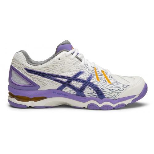 2016 Asics Netball Shoes An Overview