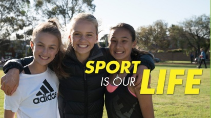 SPORT-IS-OUR-LIFE-02-1