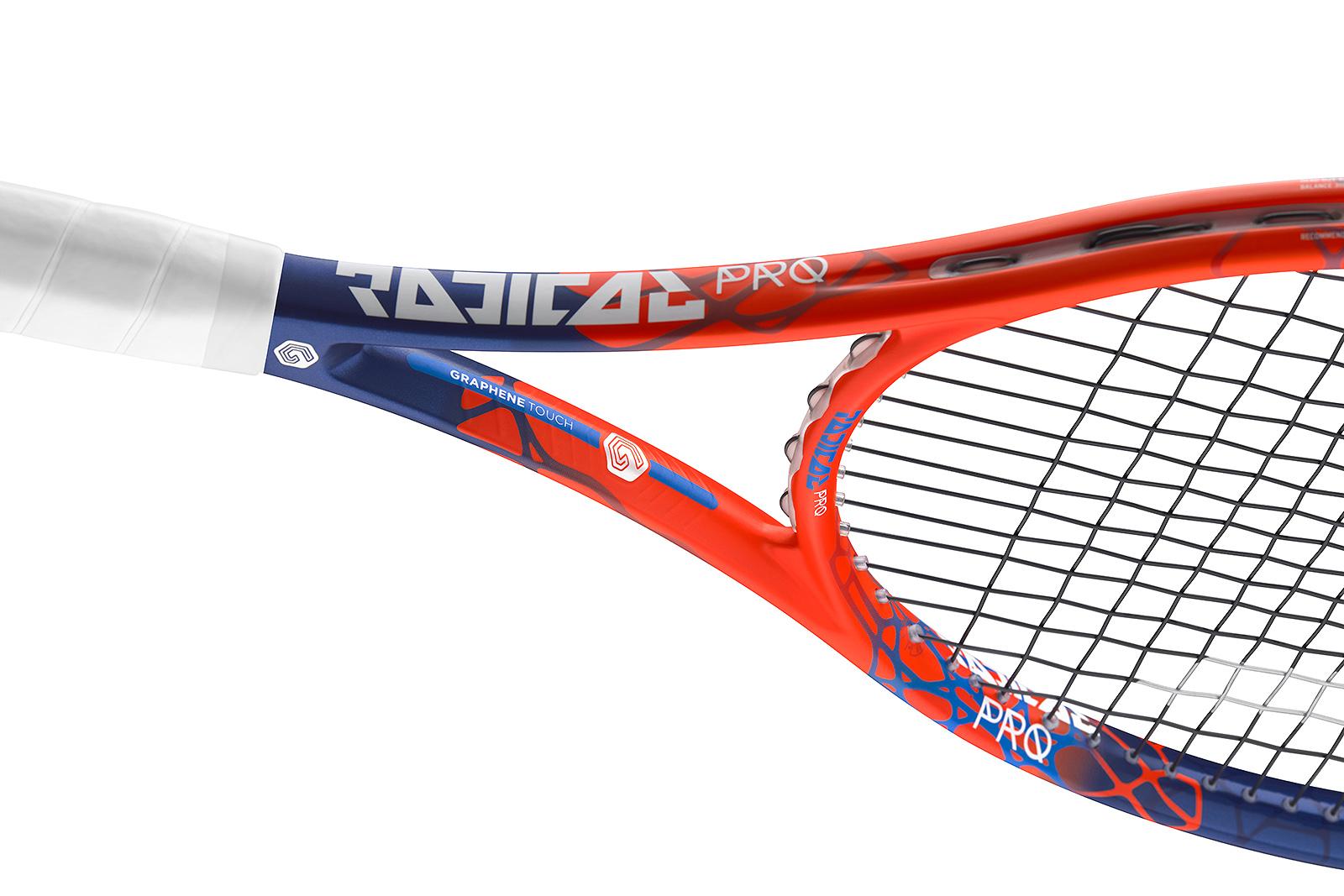adidas adizero feather 2 tennis review | K&K Sound