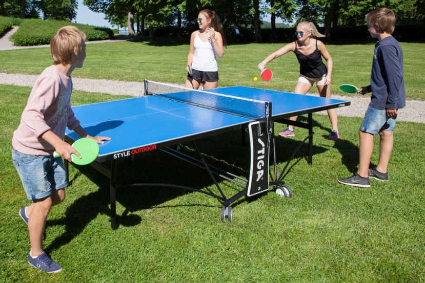 Table-Tennis-Outdoor-STIGA-Action-Image-8