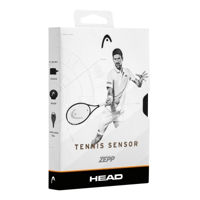 285807_HEAD_Tennis_Sensor_Packaging_001