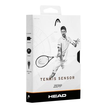 285807_HEAD_Tennis_Sensor_Packaging_001