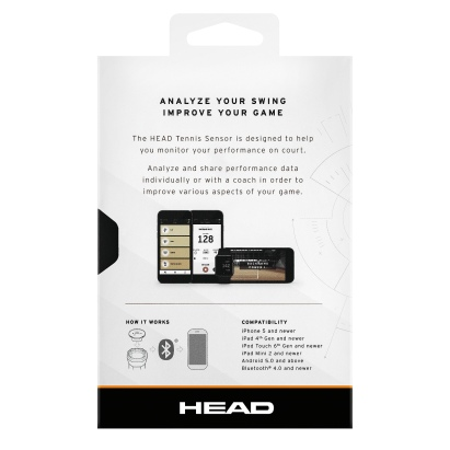 285807_HEAD_Tennis_Sensor_Packaging_003