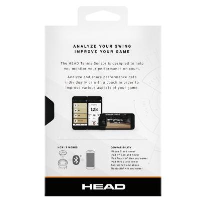285807_HEAD_Tennis_Sensor_Packaging_003